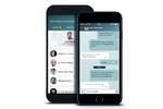 Sichere Messenger-App von Rohde & Schwarz Cybersecurity