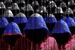 Drei Schritte für ein risikobasiertes Cyber-Sicherheitskonzept