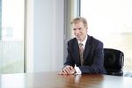 Sage-CEO wirft das Handtuch