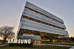 Samsung im Aufwind