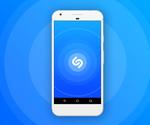 Apple darf Shazam übernehmen