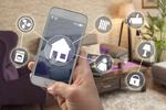 Ungepatchte Geräte machen Smart Home angreifbar