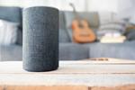 Revolution für Smart Home und Familie