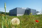 Telekom eröffnet weiteres Rechenzentrum in Biere