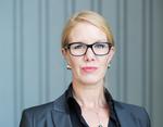 Xerox ernennt neue Channel-Chefin