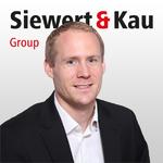 Andreas Müller wird Cloud-Chef bei Siewert und Kau