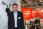Fujitsu-Manager wechselt zu Konica Minolta