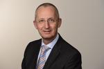 HP Deutschland sucht neuen Chef