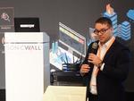 Sonicwall mit neuem DACH-Führungsteam
