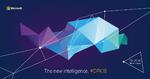Microsoft: Digitalisierung, KI, Cloud und mehr