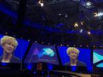 Microsofts Zukunft heißt KI