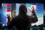 12 Milliarden gestohlene Passwörter im Netz angeboten