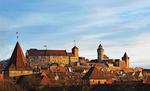 Nürnberg lebt Zukunft – Digitaler Wandel in der Stadt