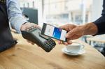 Paypal schließt sich mit Google Pay zusammen