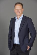 Neuer EMEA-Vertriebschef bei Riverbed