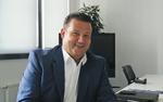Cloudflare eröffnet deutsches Büro