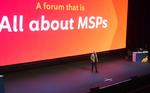 »IT ist für SMBs nicht ohne Dienstleister beherrschbar«