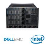 »Dell EMC PowerEdge MX«: Zukunftssichere Architektur für alle Branchen