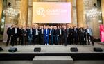 Europäische Forscher bauen Quantencomputer