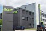 Modernes und Profitables Business mit Acer