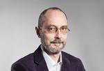 Andrei Baronov wird alleiniger CEO