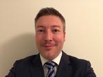 Claas Reckmann wird Partner Account Manager bei Avast