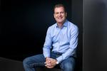 Cloudian ernennt erstmals DACH-Vertriebschef