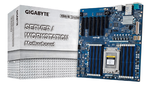 Gigabyte startet mit Server- und Workstation-Mainboards in Europa