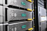 HPE überarbeitet Data-Protection-Portfolio