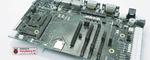 Raspberry Pi für den industriellen Serieneinsatz