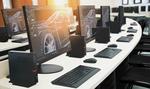 Mini-PCs: Wachstumsturbo fürs PC-Geschäft