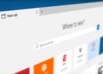 Microsoft ersetzt Edge durch Chromium