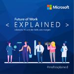Microsoft will Qualifizierungslücke schließen