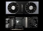 Hitzeprobleme bei Geforce RTX 2080 Ti