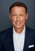Roger Scheer übernimmt DACH-Region bei Veritas