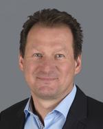 Roland Messmer leitet Zentraleuropa bei Fidelis