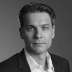 Microvertical Approach: SAP-Lösungen für spezielle Anforderungen