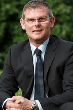 Jan Trinkl wird Vertriebschef bei SEP