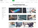 »Fiverr« startet in Deutschland