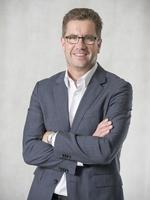 Wolfgang Kirsch verlässt Media Markt Saturn