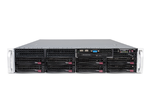 »Windows Server 2019« bei Bluechip