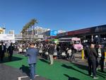 Startschuss für die größte Tech-Show der Welt