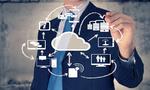 Systemhäuser auf dem Weg zum Cloud-Business