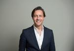 Eduard Meelhuysen leitet EMEA-Vertrieb von Link11