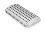Freecom bringt portable SSD mit Thunderbolt 3