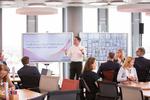 Fujitsu macht Mittelstand fit für die digitale Transformation