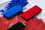 Nachfrage nach China-Smartphones pusht den Markt