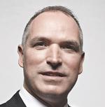 Jabra ernennt Vertriebsverantwortlichen für Consumer Solutions