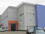 Komsa schließt Reparaturcenter in Polen