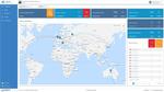 Update für die Lancom Management Cloud